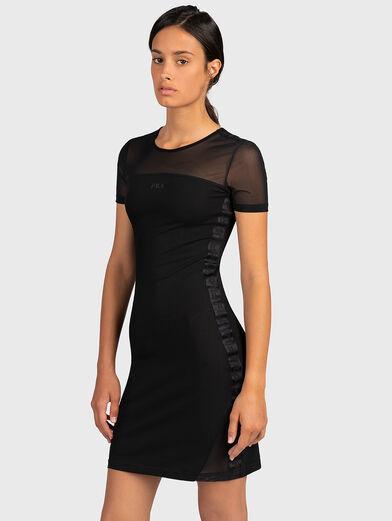 NAKIA Dress - 1