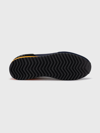 RETRONIQUE Sneakers - 6