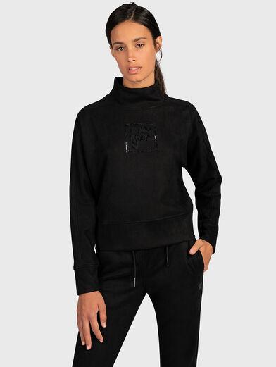 PRITI  Sweatshirt - 1