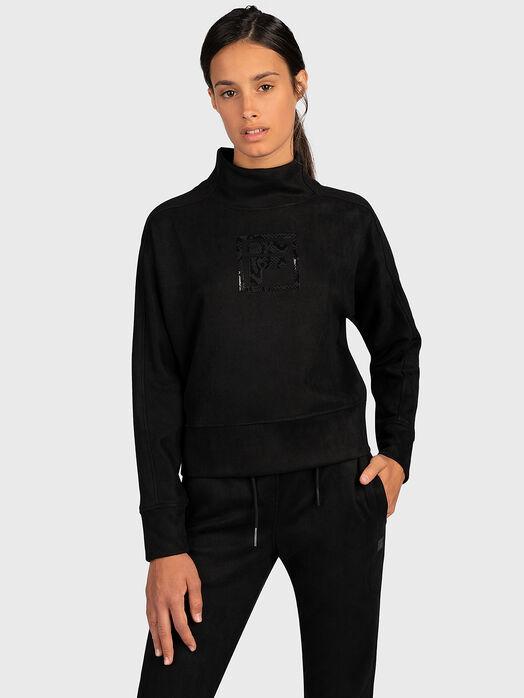 PRITI  Sweatshirt