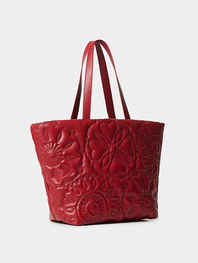 Shopping bag BOMBAY - 2