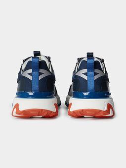 BLAZE Sneakers - 4