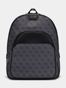 VEZZOLA Backpack - 1