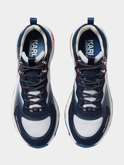 BLAZE Sneakers - 3