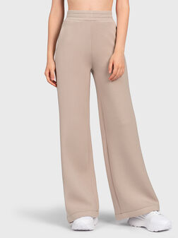 Панталон ALLIE - 1