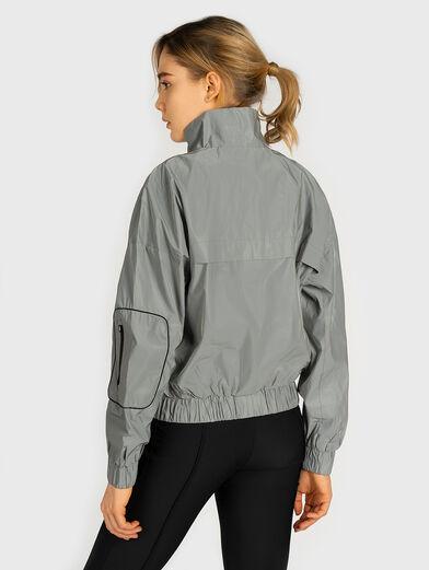 UME Wind jacket - 3