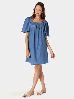 Dress POSITANO - 1