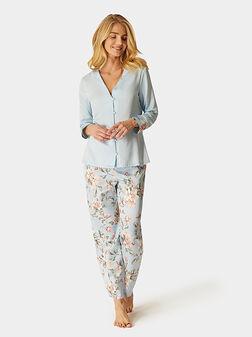 Пижама FAITH - 1