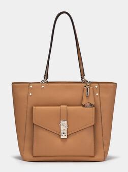 ALBURY Tote bag - 1