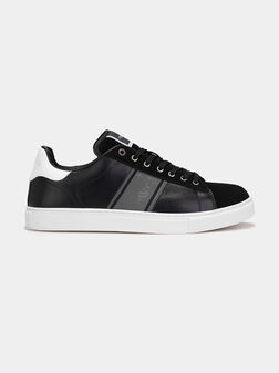 Спортни обувки DANUS GOLDEN MIX - 1
