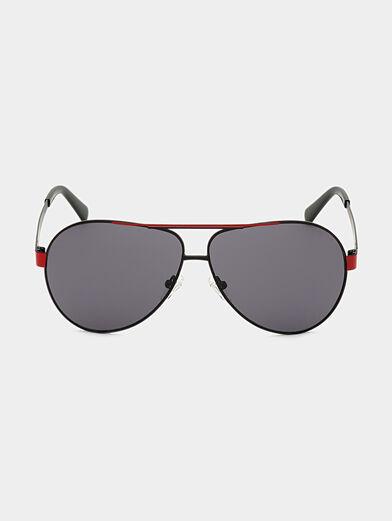 Sunglasses  - 6