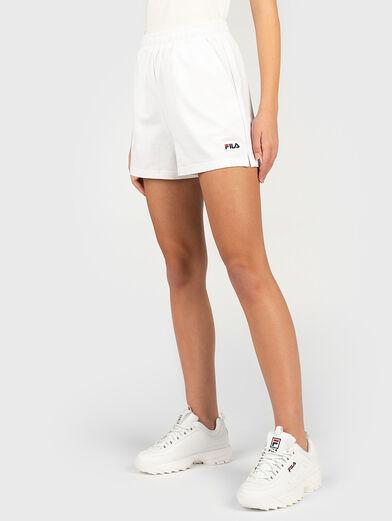 EDEL Shorts - 1