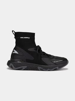 BLAZE Sports shoes - 1