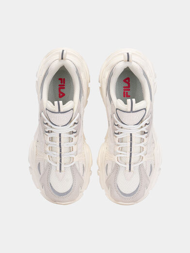 Electrove F sneakers - 6