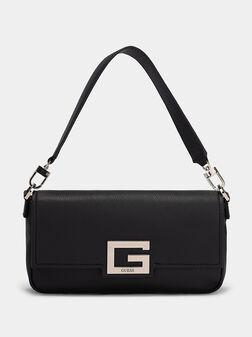 Black bag - 1