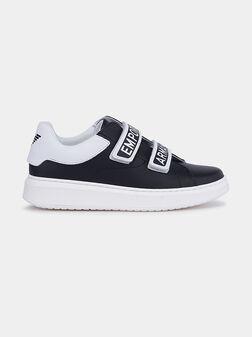 Sneakers - 1