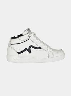 Обувки BROMPTON ACTION BOY - 1