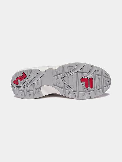 V94M White sneakers - 5
