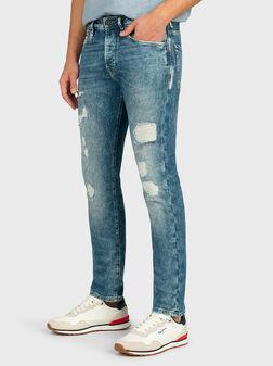CASH JOURNEY Jeans - 1