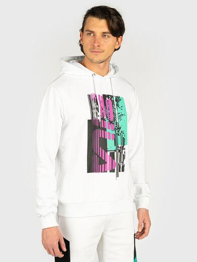 ADISH Sweatshirt - 1