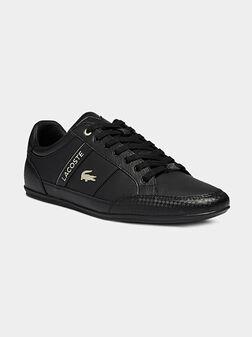 CHAYMON Sneakers - 1