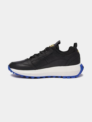 CHUNKY RUNNER Sneakers - 4