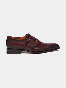 Обувки - 1