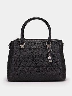 WESSEX Handbag - 1