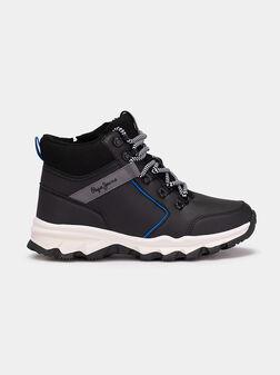 PEAK NIGHT JUNIOR Boots - 1