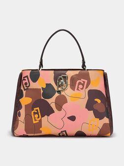 Boston bag - 1