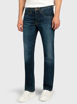 JEANIUS Jeans - 1