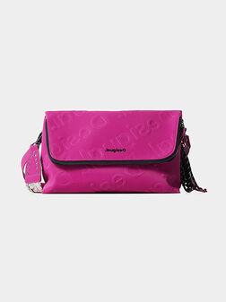 VENECIA Bag - 1