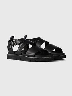 KASTOR Sandals - 1
