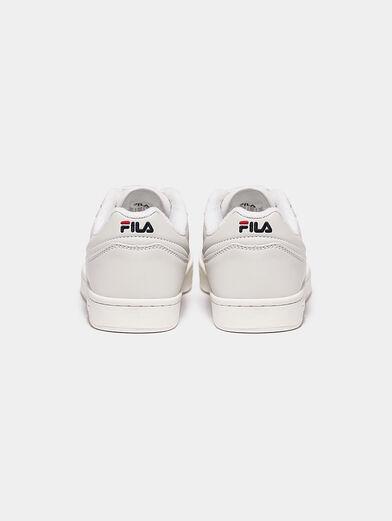 ARCADE Sneakers - 3