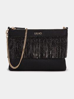 Малка кросбоди чанта - 1