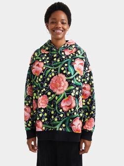 ROIANE Sweatshirt - 1