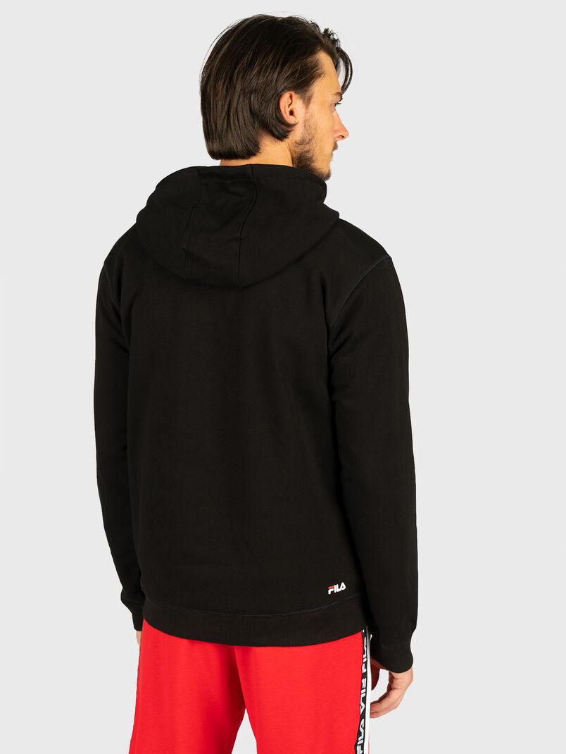 Unisex sweatshirt PURE - 3