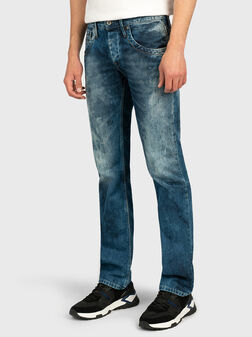 TOOTING Jeans - 1