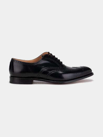BERLIN Shoes - 1