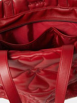 Shopping bag BOMBAY - 5
