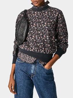 PRECIOUS Sweatshirt - 1