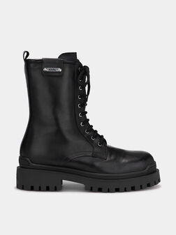 OUTLAND Boots - 1