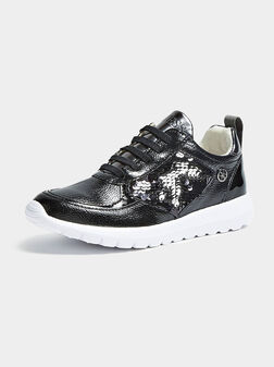 DAISY Sneaker - 1