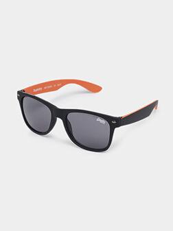 NEWFARE Sunglasses - 1