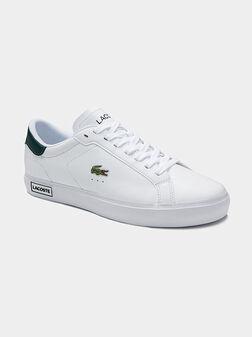 POWERCOURT Sneakers - 1