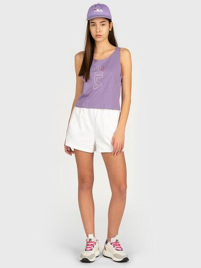 EDEL Shorts - 4