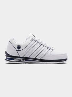 RINZLER Sneakers - 1