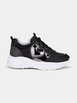 CLAIRE sneakers - 1