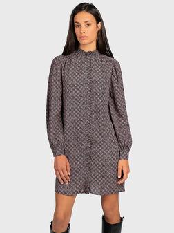 NORA Dress - 1