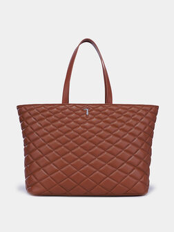 Чанта DAISY - 1
